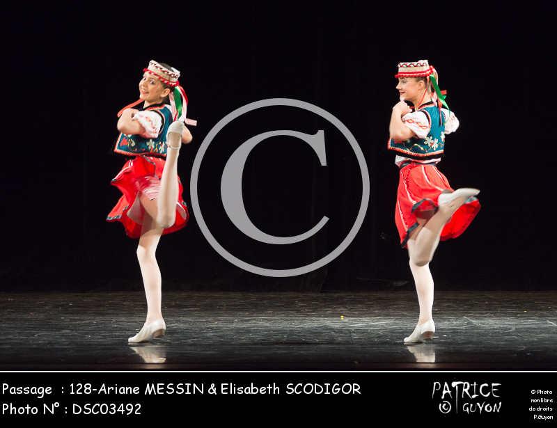128-Ariane MESSIN & Elisabeth SCODIGOR-DSC03492