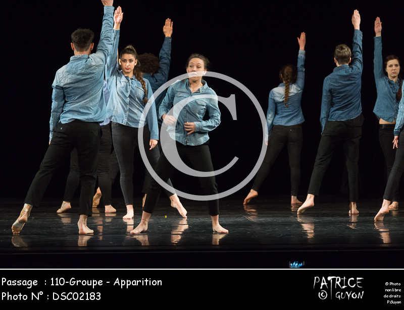 110-Groupe - Apparition-DSC02183