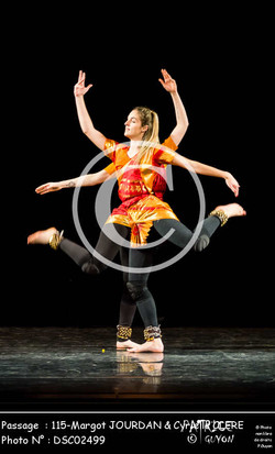 115-Margot JOURDAN & Cyrielle CLERE-DSC02499