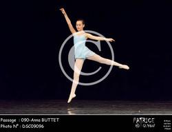 090-Anna BUTTET-DSC09096