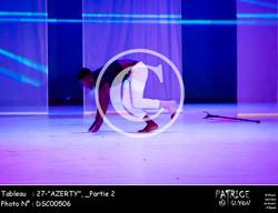 _Partie 2, 27--AZERTY--DSC00506