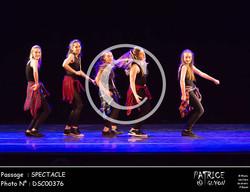SPECTACLE-DSC00376