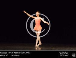 063-Adèle_BOUCLANS-DSC07929