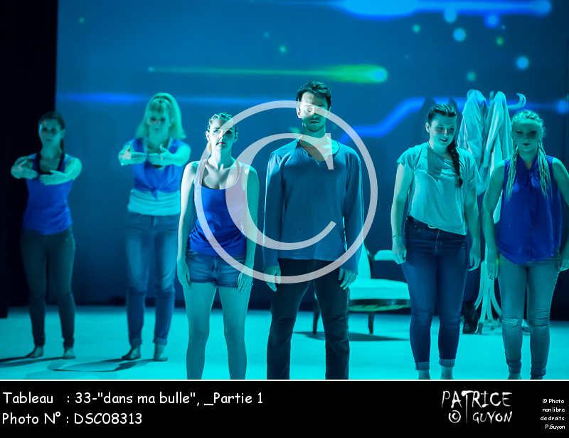 _Partie 1, 33--dans ma bulle--DSC08313