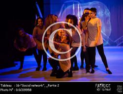 _Partie 2, 16--Social network--DSC09958