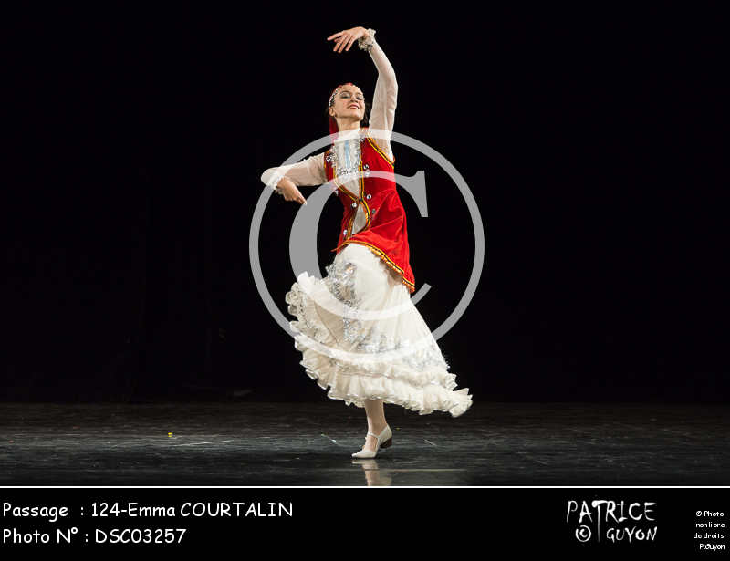 124-Emma COURTALIN-DSC03257