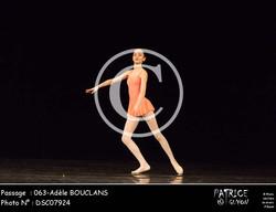 063-Adèle_BOUCLANS-DSC07924