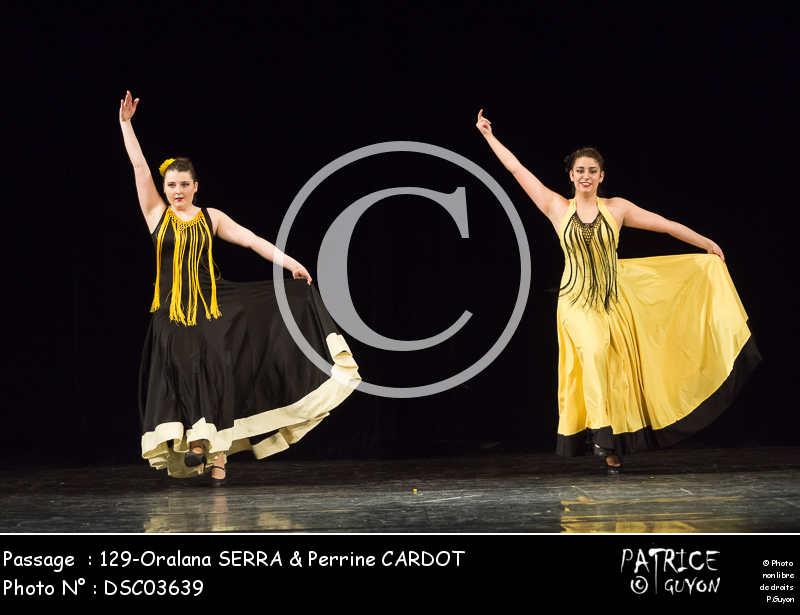 129-Oralana SERRA & Perrine CARDOT-DSC03639