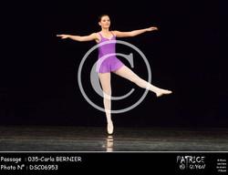 035-Carla BERNIER-DSC06953