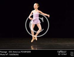 011-Anna Lou FOURNIER-DSC06261