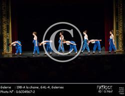 198-A la chaine, GAL-4-DSC04567-2