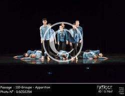 110-Groupe - Apparition-DSC02254