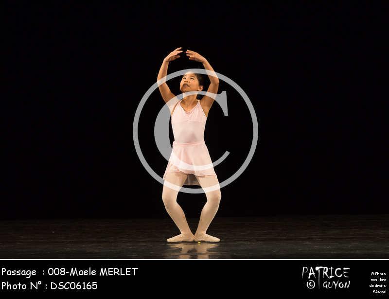 008-Maele MERLET-DSC06165