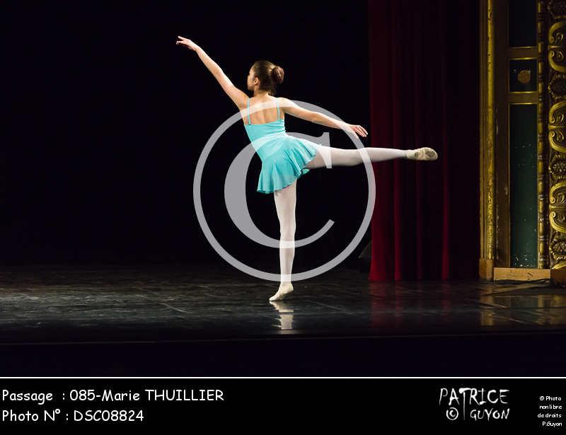 085-Marie THUILLIER-DSC08824