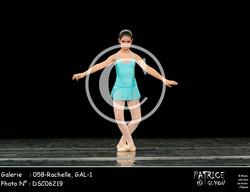 058-Rachelle, GAL-1-DSC06219
