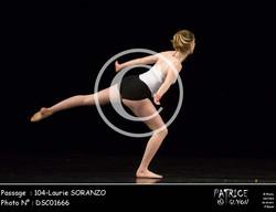 104-Laurie SORANZO-DSC01666