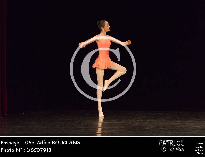 063-Adèle_BOUCLANS-DSC07913