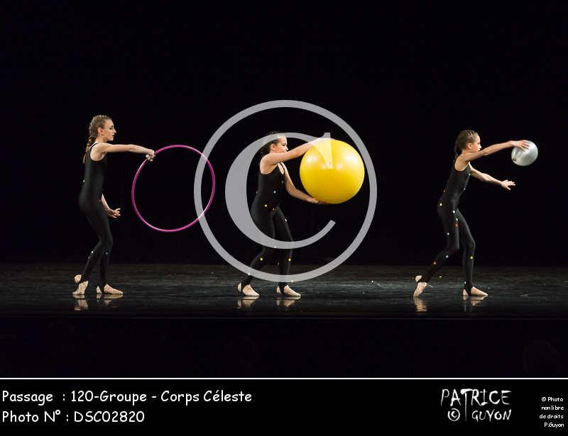120-Groupe_-_Corps_Céleste-DSC02820