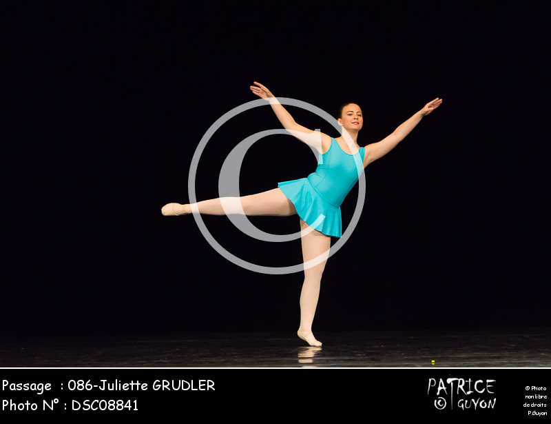 086-Juliette GRUDLER-DSC08841