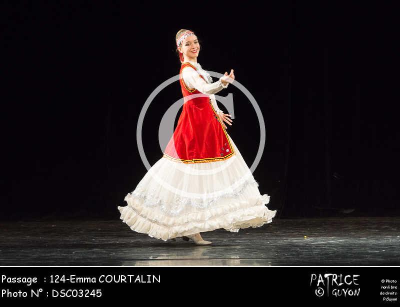 124-Emma COURTALIN-DSC03245