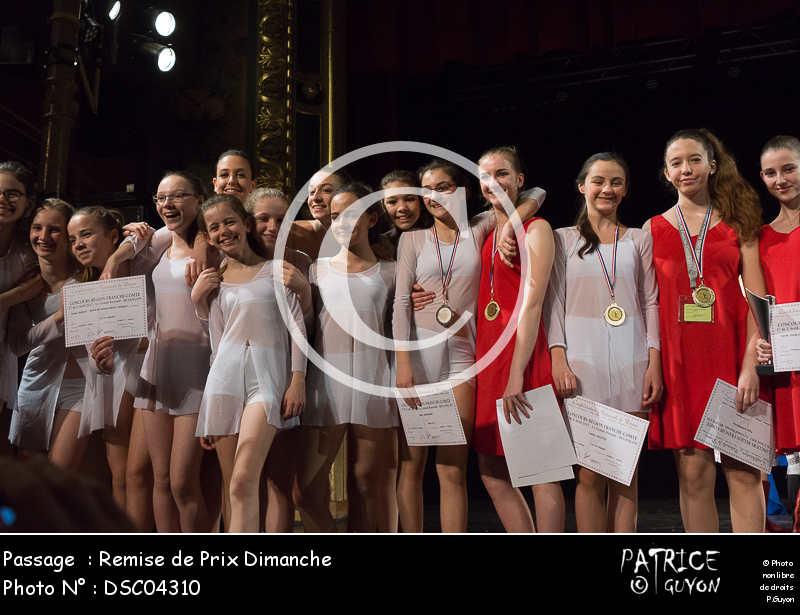 Remise de Prix Dimanche-DSC04310