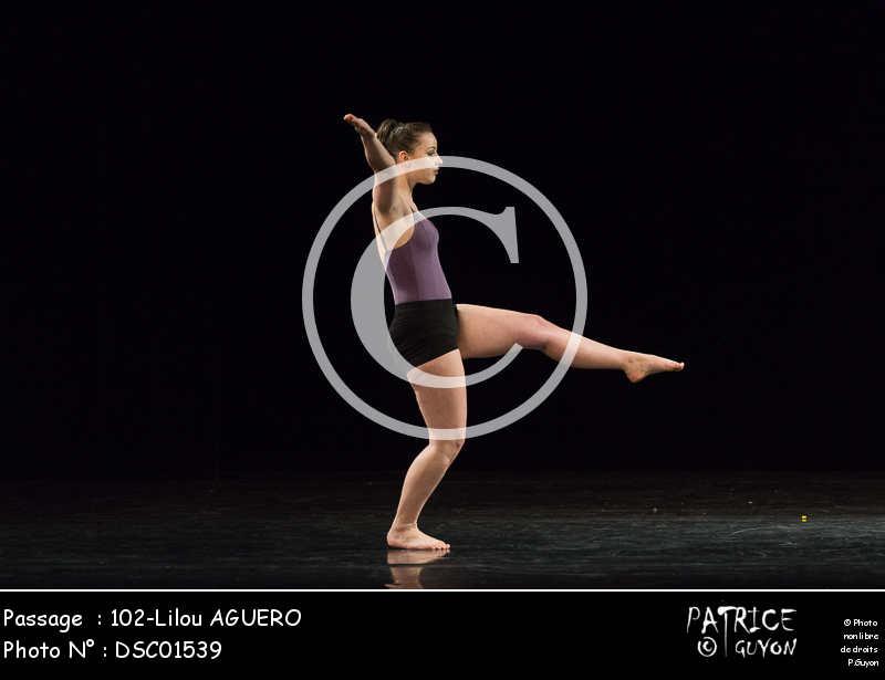 102-Lilou AGUERO-DSC01539