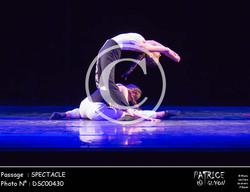 SPECTACLE-DSC00430