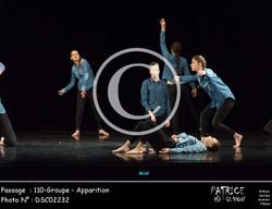 110-Groupe - Apparition-DSC02232