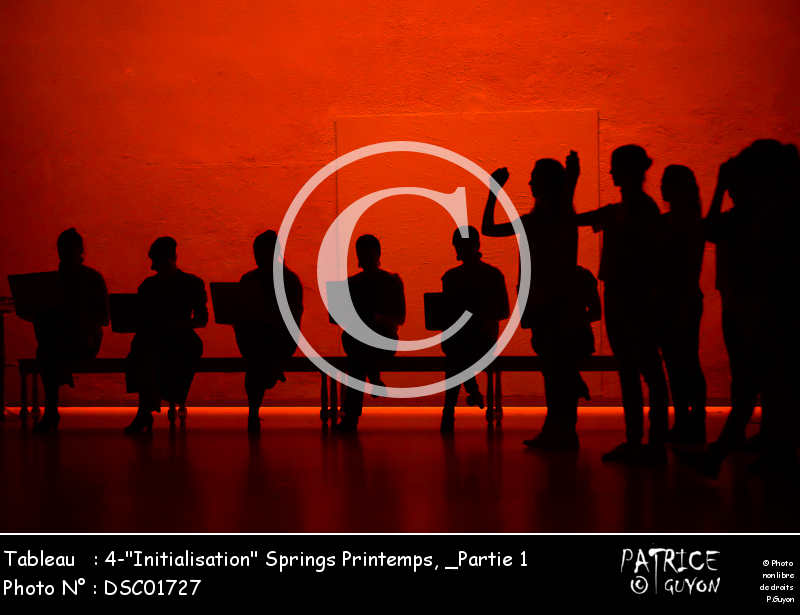 _Partie 1, 4--Initialisation- Springs Printemps-DSC01727