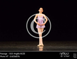 022-Angèle_BIZE-DSC06576