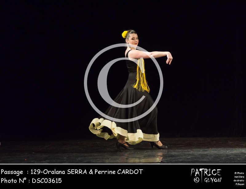 129-Oralana SERRA & Perrine CARDOT-DSC03615