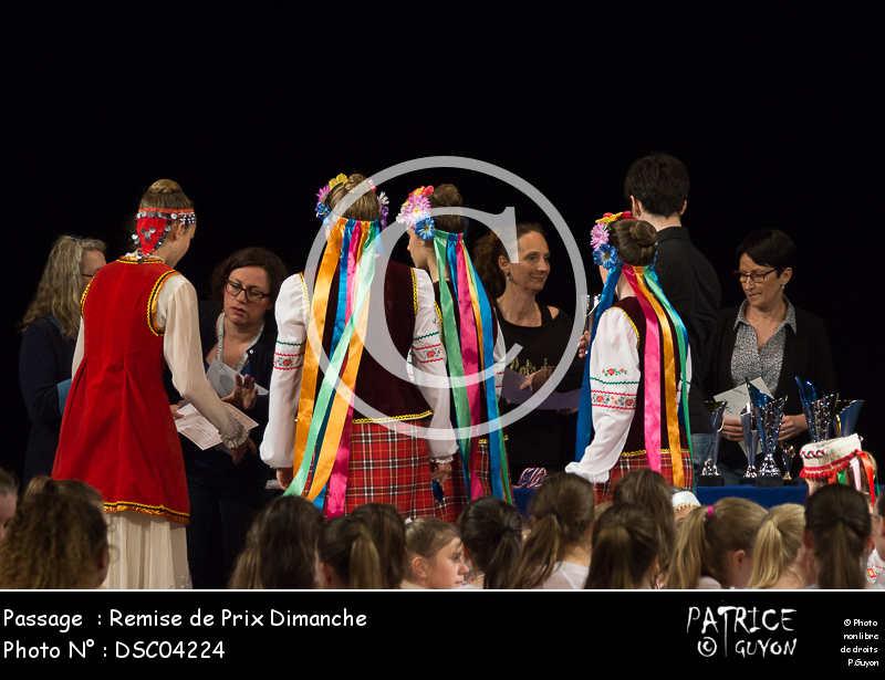Remise de Prix Dimanche-DSC04224