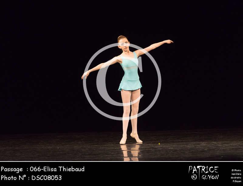 066-Elisa Thiebaud-DSC08053