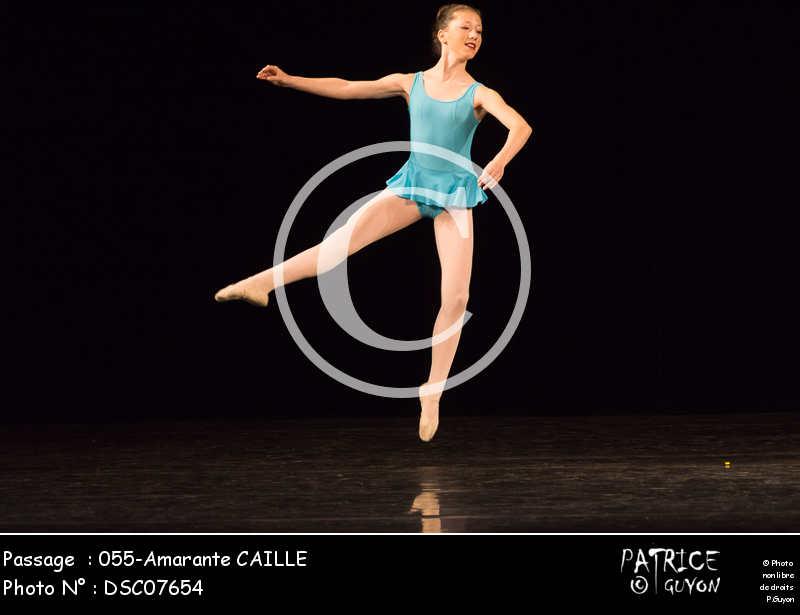 055-Amarante CAILLE-DSC07654