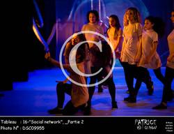 _Partie 2, 16--Social network--DSC09955