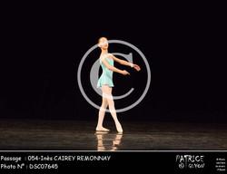 054-Inès_CAIREY_REMONNAY-DSC07645