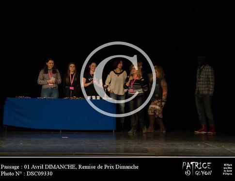 Remise de Prix Dimanche-DSC09330.jpg