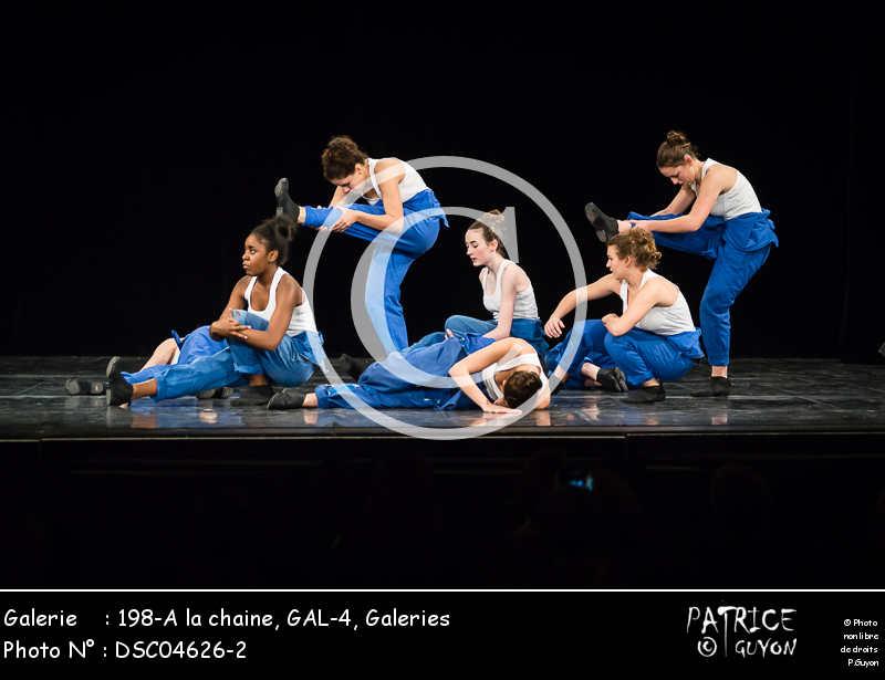 198-A la chaine, GAL-4-DSC04626-2