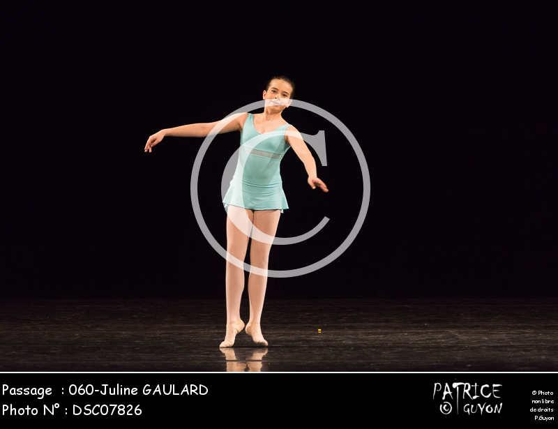 060-Juline GAULARD-DSC07826