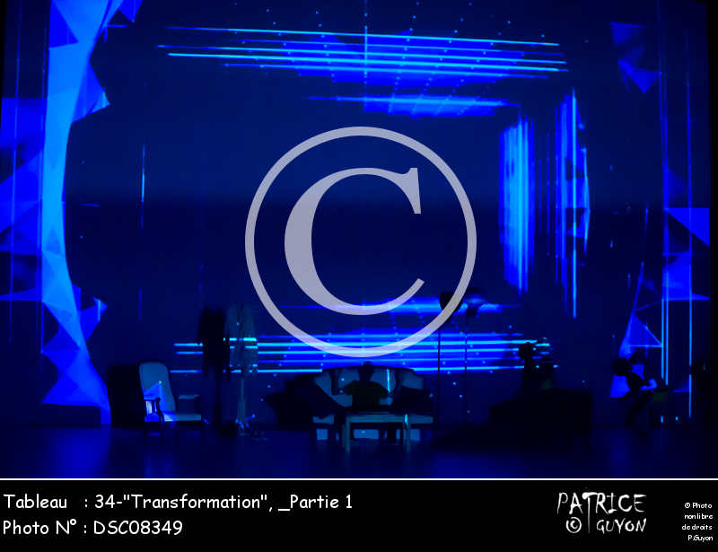 _Partie 1, 34--Transformation--DSC08349