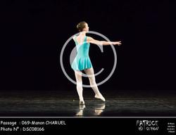 069-Manon CHARUEL-DSC08166