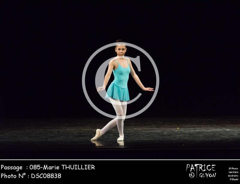 085-Marie THUILLIER-DSC08838