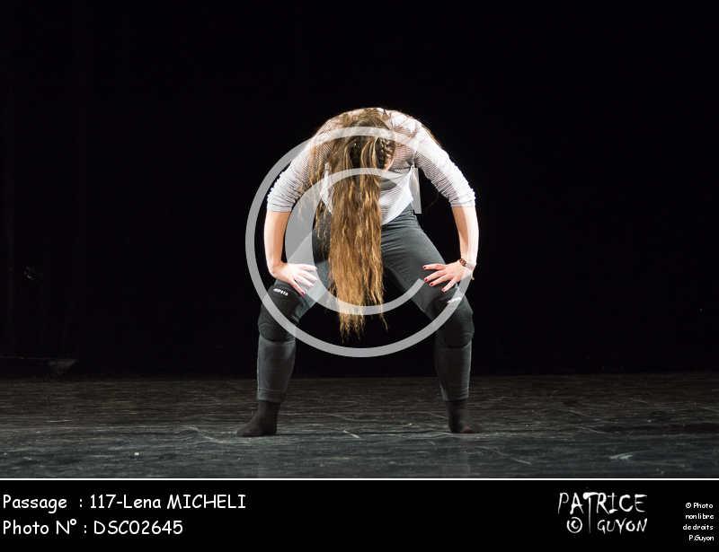 117-Lena MICHELI-DSC02645