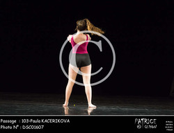 103-Paula KACERIKOVA-DSC01607