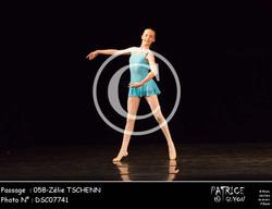 058-Zélie_TSCHENN-DSC07741