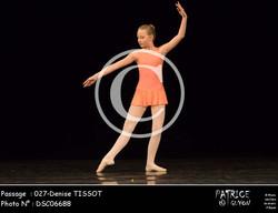 027-Denise TISSOT-DSC06688