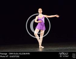 044-Giulia ALLEMANN-DSC07292