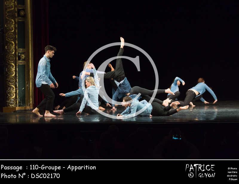 110-Groupe - Apparition-DSC02170
