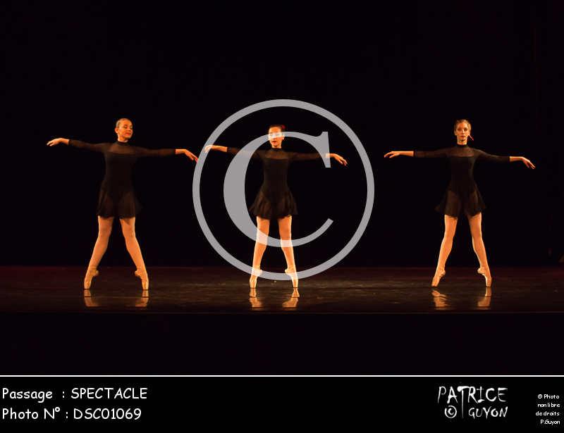 SPECTACLE-DSC01069