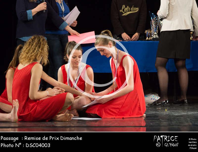 Remise de Prix Dimanche-DSC04003